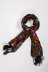 Picture of Heritage Scarf